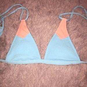 Cupshe Bikini top&bottom